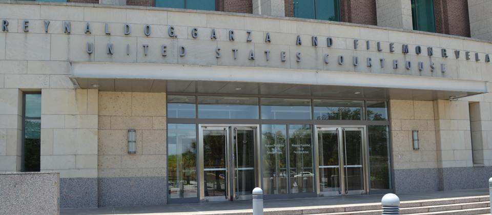 Southern District Of Texas United States District Bankruptcy Court - Houston location in usa